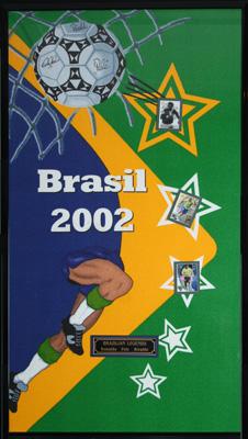 brazil_2002