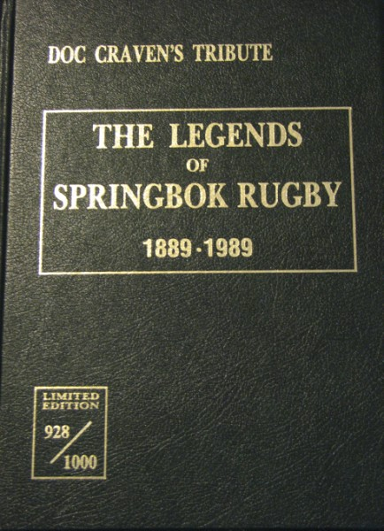 legends-of-springbok-rugby